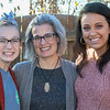 JC, Ann & Katie