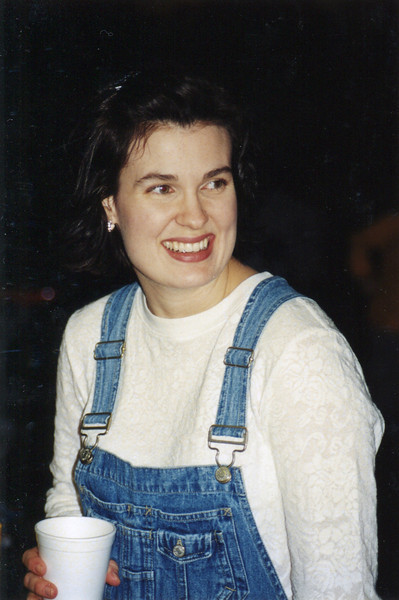 Ann - 2001