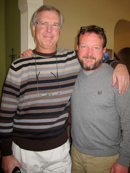 Pop & Nelson