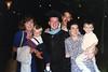 Nelson Graduates