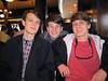 Grice Boys - December 2011