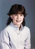 Ann (Morrison) Grice