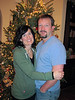 Ann & Nelson<br /> Christmas 2011