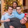 Seth, Katie, Jonah & Nelson