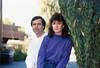 Terry & Janie