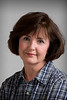 Janie Mai - August, 2006