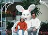 Terry, Jill & Erin (In Costume)