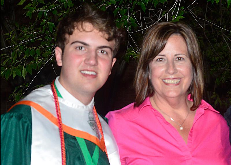 _DSC4650 Joseph and Katrina