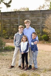 Extended Family-13