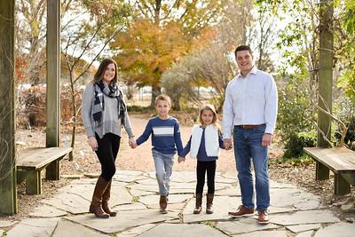 Extended Family-17