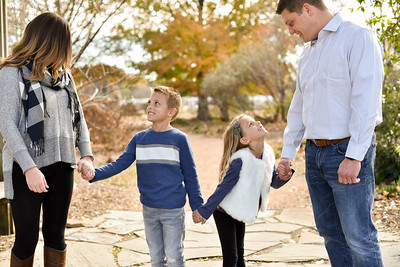 Extended Family-16