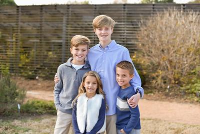 Extended Family-14