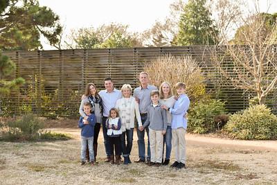 Extended Family-4