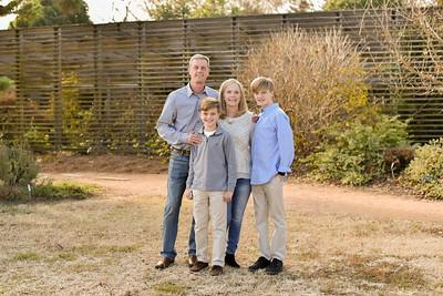 Extended Family-8
