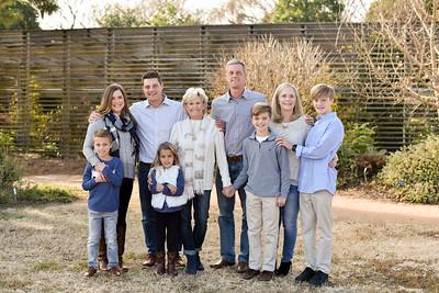 Extended Family-3