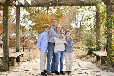 Extended Family-19