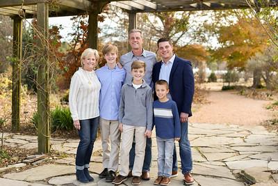 Extended Family-29