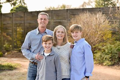 Extended Family-7