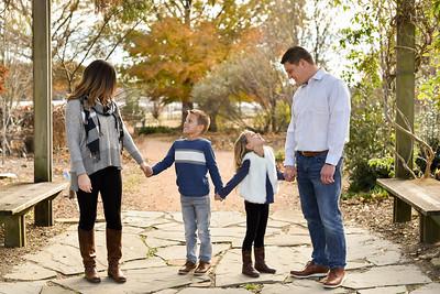 Extended Family-15