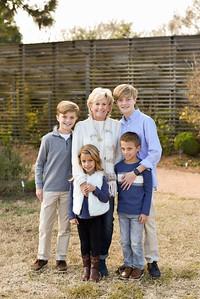Extended Family-12