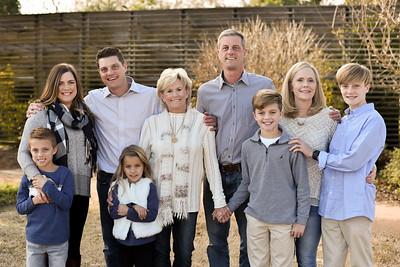 Extended Family-2