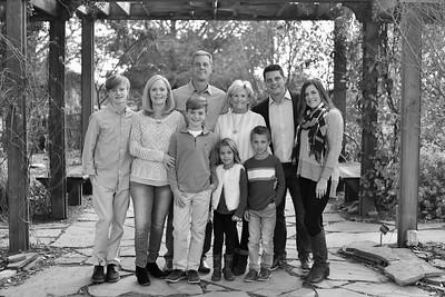 Extended Family-23
