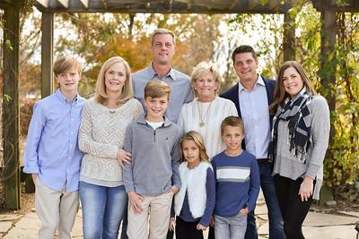 Extended Family-24