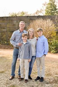 Extended Family-6