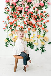 2018March-SpringMinis-ChildrenPortraits-0014