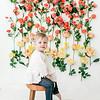2018March-SpringMinis-ChildrenPortraits-0014