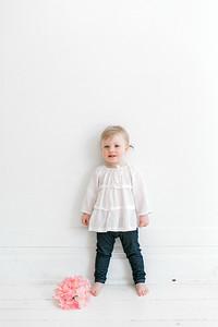 2018March-SpringMinis-ChildrenPortraits-0005