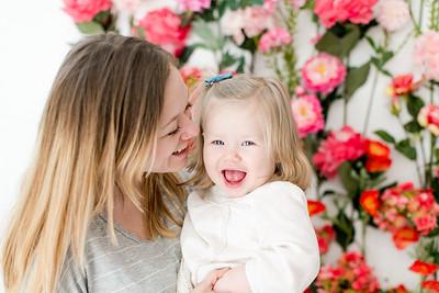 2018March-SpringMinis-ChildrenPortraits-0020