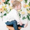 2018March-SpringMinis-ChildrenPortraits-0017