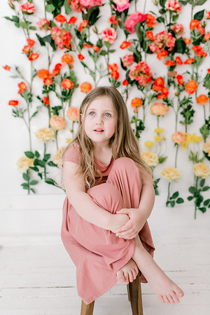 2018March-SpringMinis-ChildrenPortraits-0011