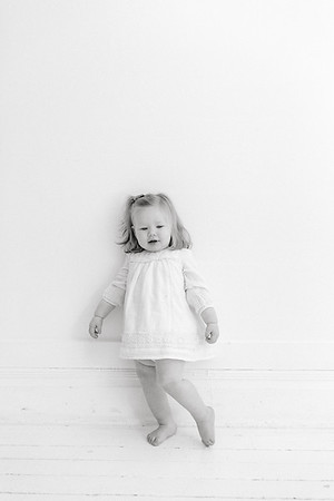 2018March-SpringMinis-ChildrenPortraits-0009
