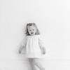 2018March-SpringMinis-ChildrenPortraits-0009