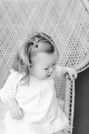 2018March-SpringMinis-ChildrenPortraits-0004
