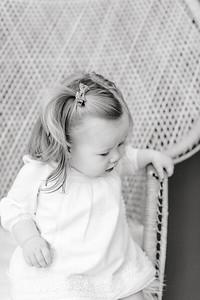 2018March-SpringMinis-ChildrenPortraits-0004