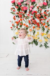 2018March-SpringMinis-ChildrenPortraits-0019