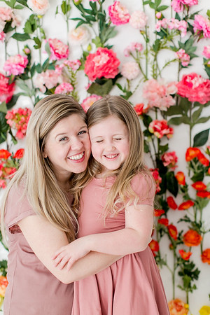 2018March-SpringMinis-ChildrenPortraits-0023