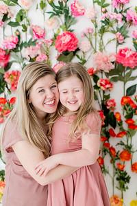 2018March-SpringMinis-ChildrenPortraits-0023