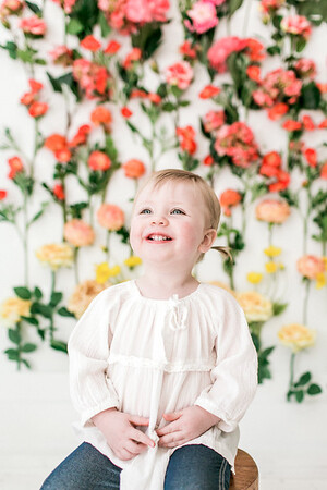 2018March-SpringMinis-ChildrenPortraits-0015