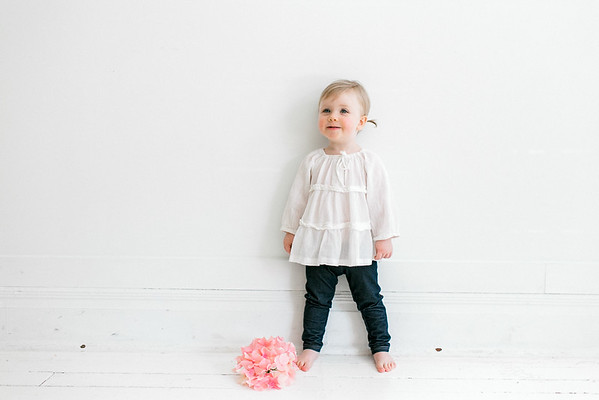2018March-SpringMinis-ChildrenPortraits-0006