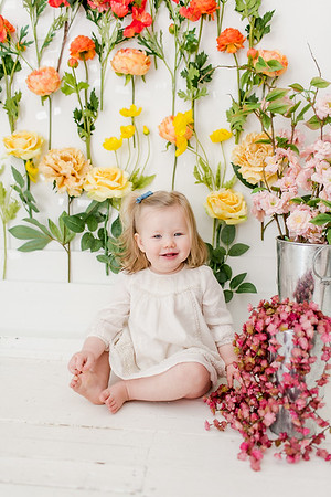 2018March-SpringMinis-ChildrenPortraits-0027