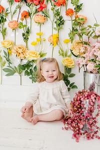 2018March-SpringMinis-ChildrenPortraits-0027