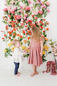2018March-SpringMinis-ChildrenPortraits-0026