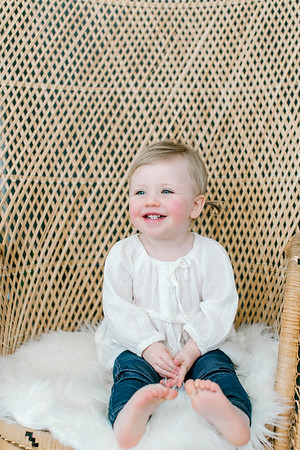2018March-SpringMinis-ChildrenPortraits-0001