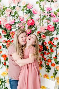 2018March-SpringMinis-ChildrenPortraits-0024