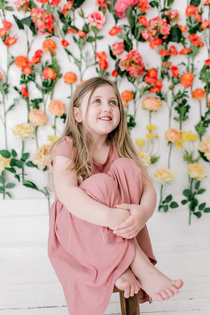 2018March-SpringMinis-ChildrenPortraits-0010