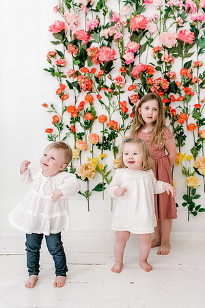 2018March-SpringMinis-ChildrenPortraits-0018